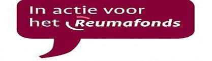 reumafonds2