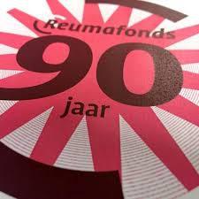 reumafonds90